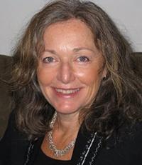 Luise Eichenbaum