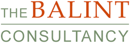 The Balint Consultancy