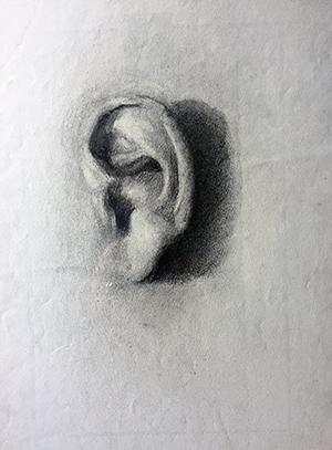 ears-300