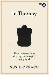 in-therapy-book