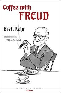 kahr-book2