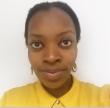 Naomi Mwamba