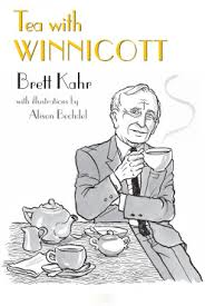 tea-with-winnicott