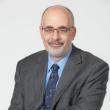 Men's Radio Station – Interview with Professor Brett Kahr