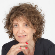 Susie Orbach becomes a Fellow of the Royal Society of Literature
