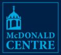 JaneH_McDonald_Centre