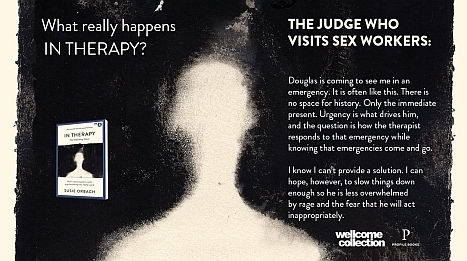 Susie_Orbach_In_Therapy_Judge