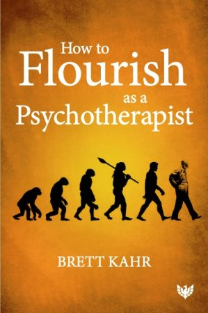 how_to_flourish_as_a_psychotherapist_1